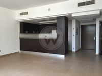 2 Bedroom Apartment in Al Rayyana-photo @index