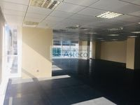 Office Commercial in Madinat Zayed-photo @index