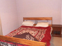 1 Bedroom Apartment in Al-Rabia-photo @index