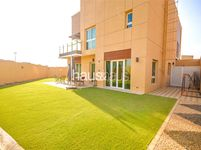 4 Bedroom Villa in Villa Lantana 1-photo @index