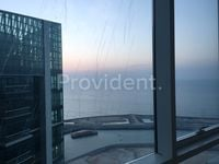 2 Bedroom Apartment in Al Bateen Residences & Hotel Tower-photo @index