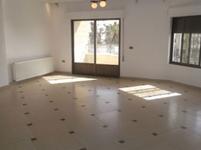2 Bedroom Apartment in Um Al-Sumaq-photo @index