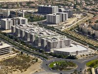 Land in Dubai Investment Park 2-photo @index