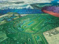 Land in Meydan-photo @index