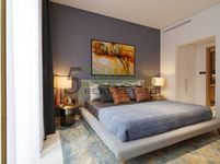 1 Bedroom Apartment in Beverly Residence-photo @index
