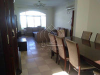 3 Bedroom Apartment in Al Aziziyah-photo @index