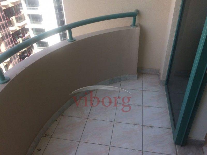 1 Bedroom Large Units For Rent At Golden Sands Area