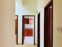 2 Bedroom Apartment in Ruwi-photo @index