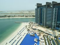 1 Bedroom Apartment in Oceana Southern-photo @index
