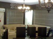 5 Bedroom Apartment in Shmeisani-photo @index