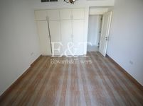 2 Bedroom Apartment in Sandhurst House-photo @index