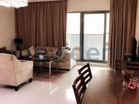 1 Bedroom Apartment in Capital Bay Tower 1-photo @index