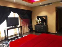 3 Bedroom Apartment in Rimal 3-photo @index