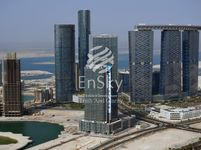 3 Bedroom Apartment in Horizon Tower A-photo @index