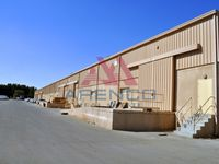 Warehouse Commercial in Dubai Investment Park 1-photo @index