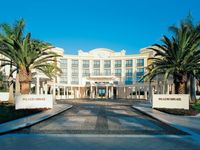 1 Bedroom Apartment in Palazzo Versace