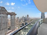 3 Bedroom Apartment in Burj Vista-photo @index