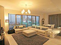 2 Bedroom Apartment in South Ridge 1-photo @index