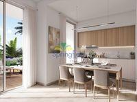 4 Bedroom Villa in Expo Golf Villas-photo @index