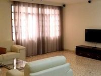 3 Bedroom Apartment in Tubli-photo @index