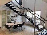 3 Bedroom Apartment in Cluster C-photo @index