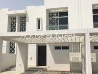 3 Bedroom Villa in Arabella Townhouses 1-photo @index
