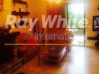 2 Bedroom Apartment in Baabdat-photo @index