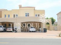 4 Bedroom Villa in Ghadeer 1-photo @index