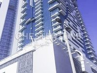 4 Bedroom Apartment in Bay Tower-photo @index