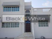 4 Bedroom Villa in Umm Sequeim (All)-photo @index