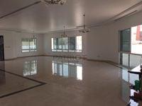 3 Bedroom Villa in Al Barsha 3 Villas-photo @index