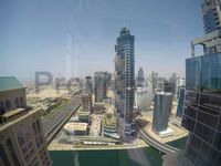 6 Bedroom Apartment in Noura Tower- Al Habtoor City-photo @index