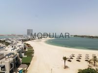 2 Bedroom Apartment in Al Dabas-photo @index