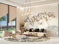 1 Bedroom Apartment in Arjan-photo @index