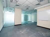 Office Commercial in The Burlington-photo @index