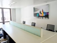 Office Commercial in Al Saaha-photo @index