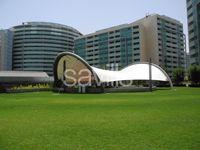 2 Bedroom Apartment in Al Raha Beach-photo @index