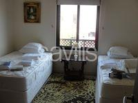 2 Bedroom Villa in Amwaj Islands-photo @index