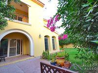 2 Bedroom Villa in Palmera 3-photo @index
