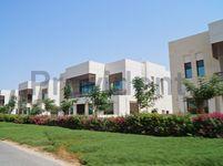5 Bedroom Villa in Millennium Estates-photo @index
