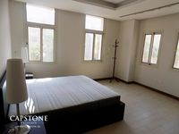 4 Bedroom Villa in East Gate-photo @index