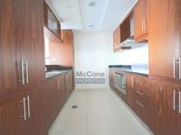 2 Bedroom Apartment in The Residences 8-photo @index