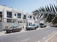 4 Bedroom Villa in umm suqeim 2-photo @index
