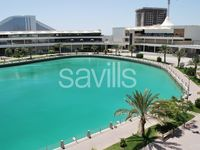 Retail Commercial in Amwaj Islands-photo @index