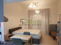 Studio Apartment in Roy Mediterranean-photo @index