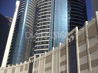 Studio Apartment in Hydra Avenue Towers-photo @index