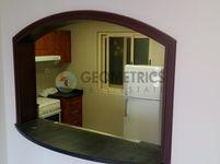 1 Bedroom Apartment in Icon 1-photo @index