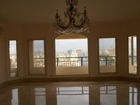 4 Bedroom Apartment in Zamalek-photo @index