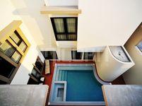 5 Bedroom Villa in Zallaq-photo @index