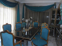 1 Bedroom Apartment in Jabal Al Webdeh-photo @index
